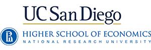 UNIVERSITY OF CALIFORNIA SAN DIEGO & HSC
