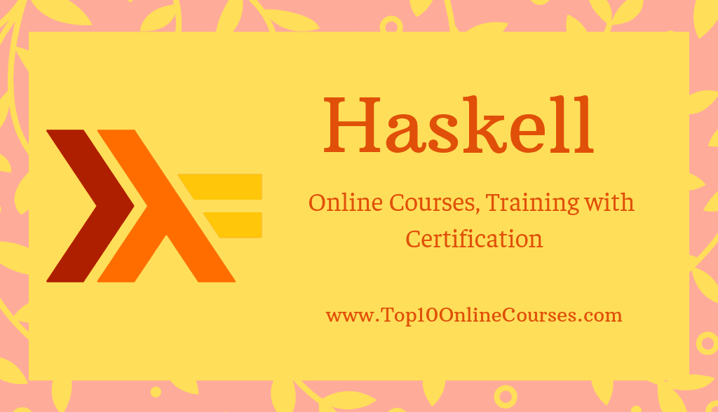 Haskell-Online-Courses-Training-with-Certification
